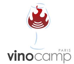 SOWINE_VinoCamp_Paris
