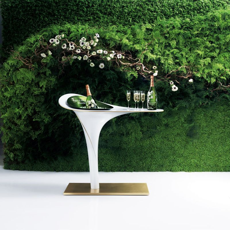 SOWINE_Flower_Table