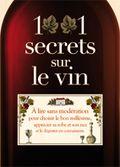 SOWINE_1001 secrets_Vin