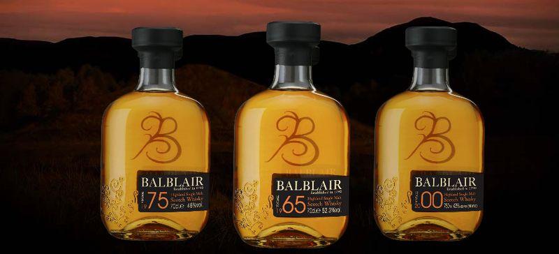 BALBLAIR_65