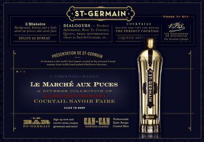 SOWINE_st_Germain