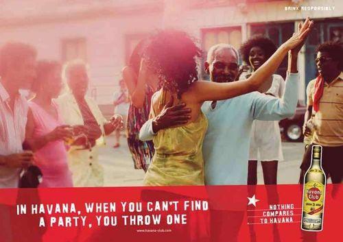 SOWINE_Havana2