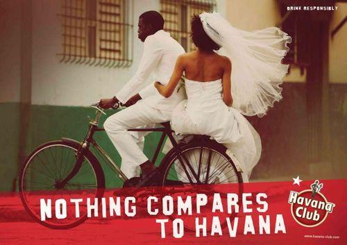 SOWINE_Havana1