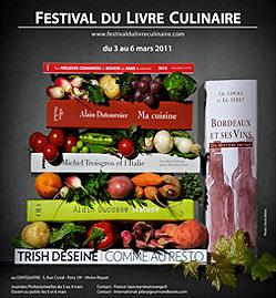 SOWINE_Festival_du_livre_culinaire