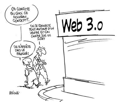SOWINE_web 3.0_Deligne