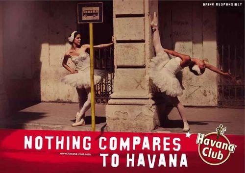 SOWINE_Havana4