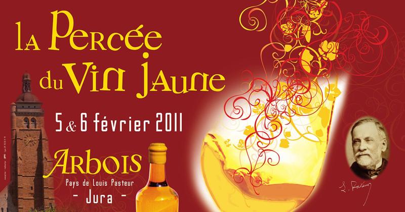 SOWINE_percée_du_vin_jaune_2011