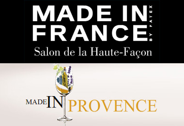 SOWINE_MadeInFrance