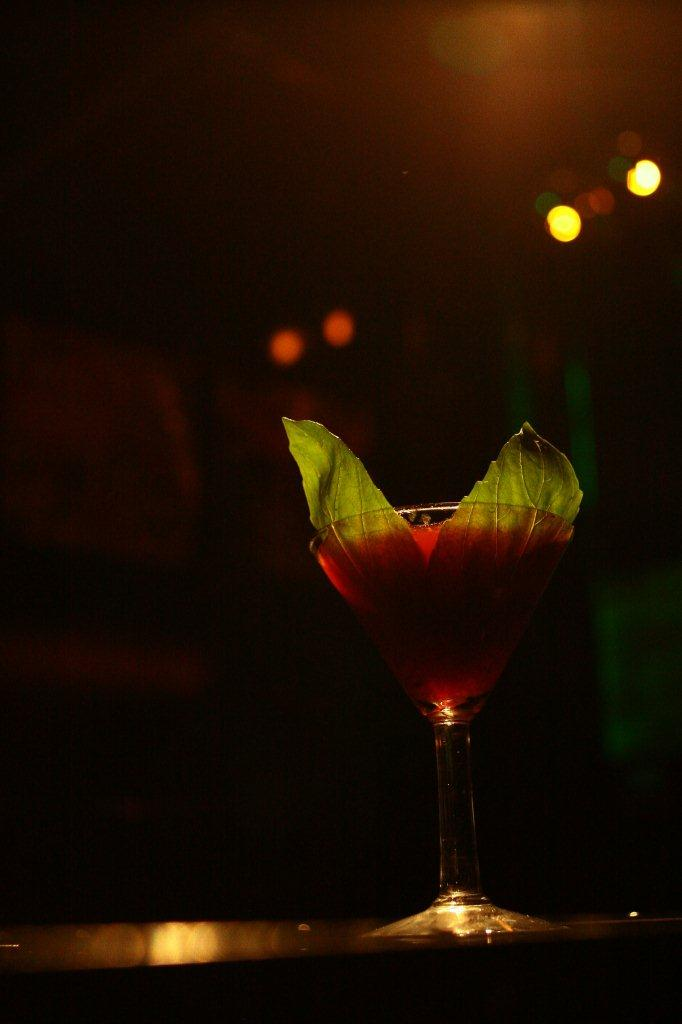 SOWINE_cocktail