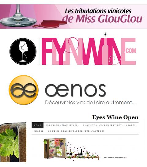 SOWINE_blogs_feminins