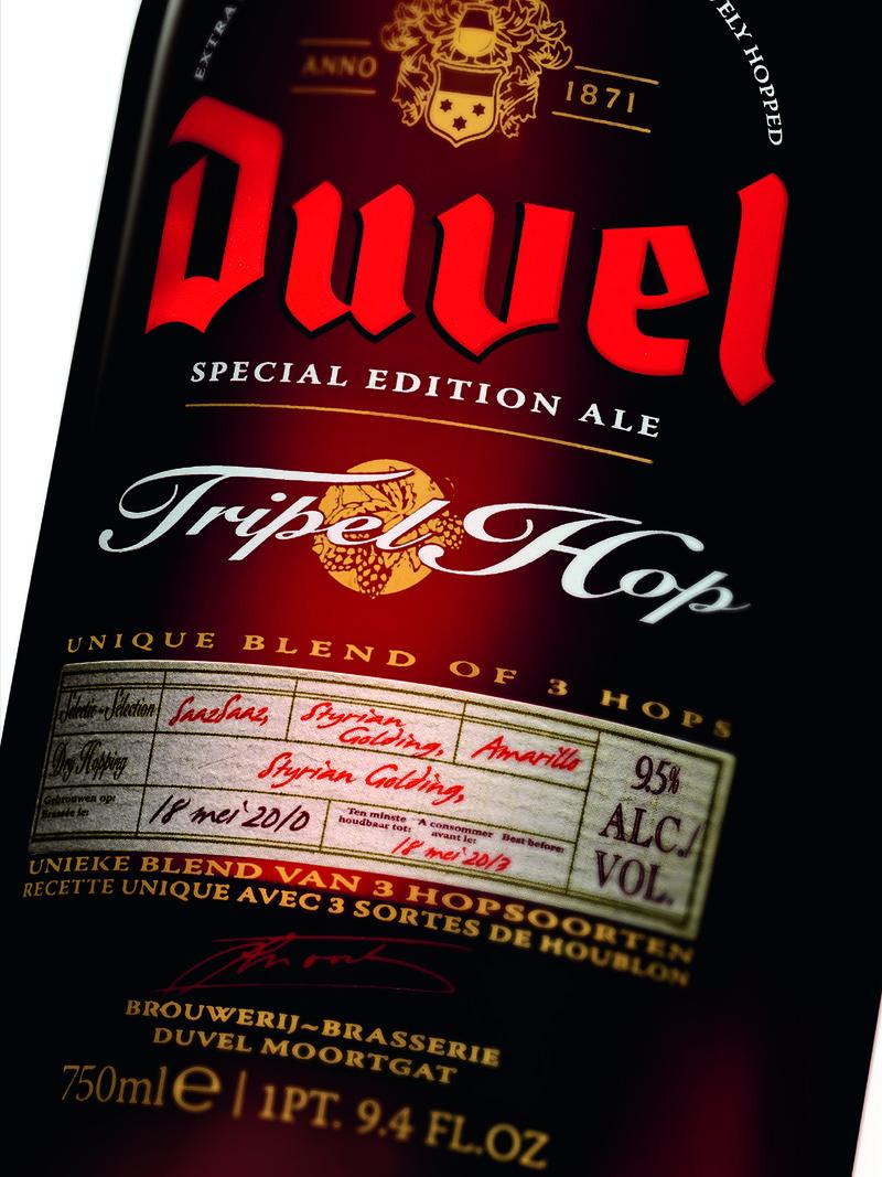SOWINE_Duvel_Tripel_Hop_detail