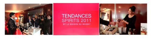SOWINE_Tendances_Spirits