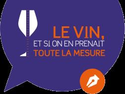 SOWINE_manifeste_vinetsociete