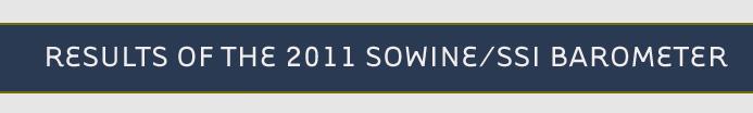 SOWINE-barometer-eng