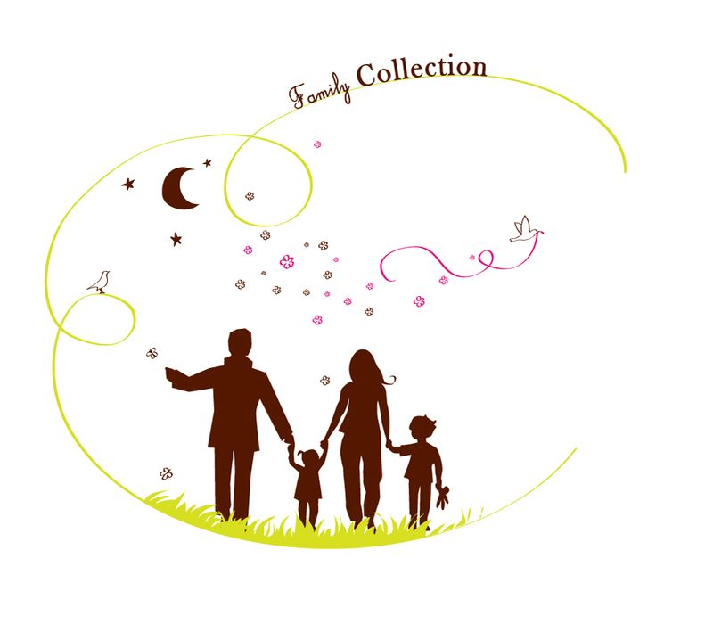 SOWINE_Family_Collection