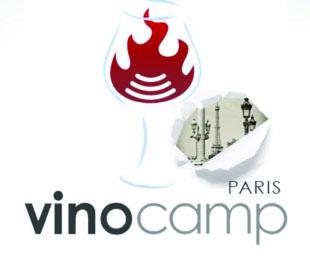 SOWINE_Vinocamp