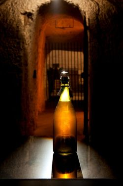 SOWINE_Veuve_Clicquot_Baltique