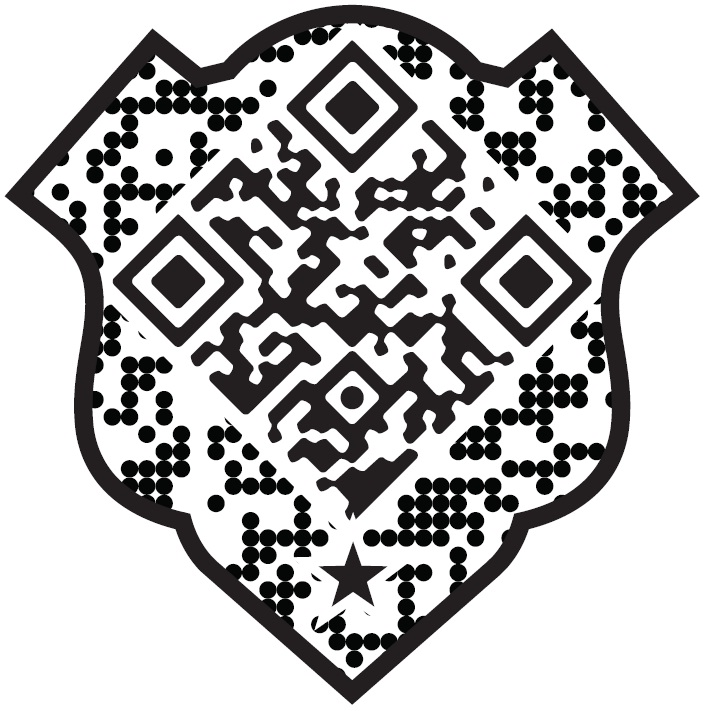 SOWINE_QR_CODE_Bollinger_life_can_be_perfect