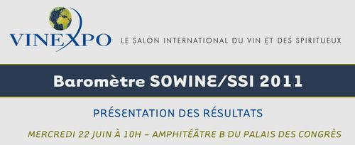 SOWINE-VINEXPO-2011-internet