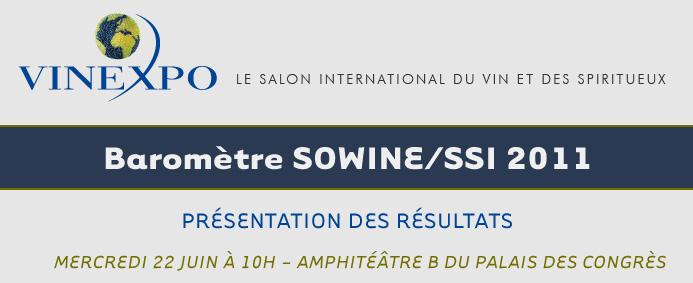 SOWINE-VINEXPO-2011-internet