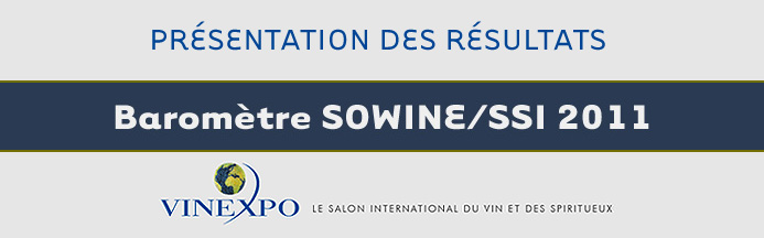 SOWINE-VINEXPO-2011-RESULTS