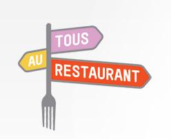 SOWINE_Tous au restaurant