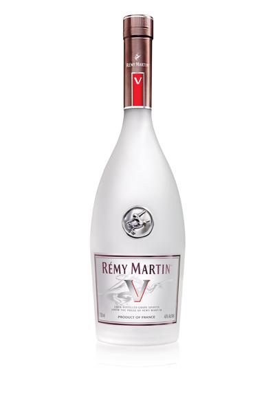 SOWINE-Remy-V
