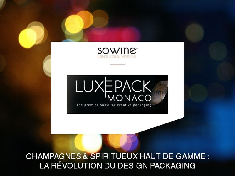 SOWINE_LuxePack