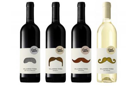 SOWINE-Carl-Wine