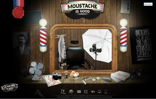 SOWINE-MoustacheIsGood