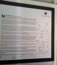 SOWINE_Manifeste_signatures