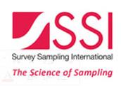 SOWINE-logo-SSI