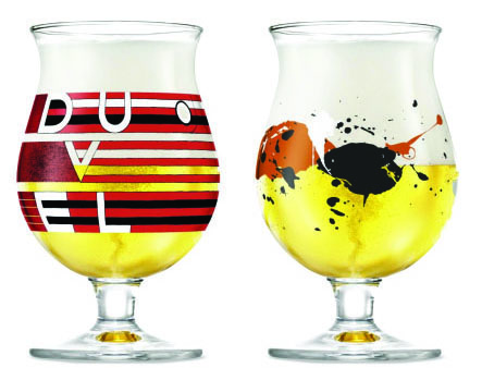 SOWINE_Duvel_Collection_2011