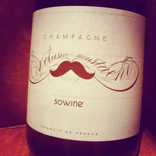 SOWINE-CHAMPAGNE-Moustache