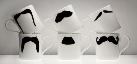 SOWINE_Moustache_Club1