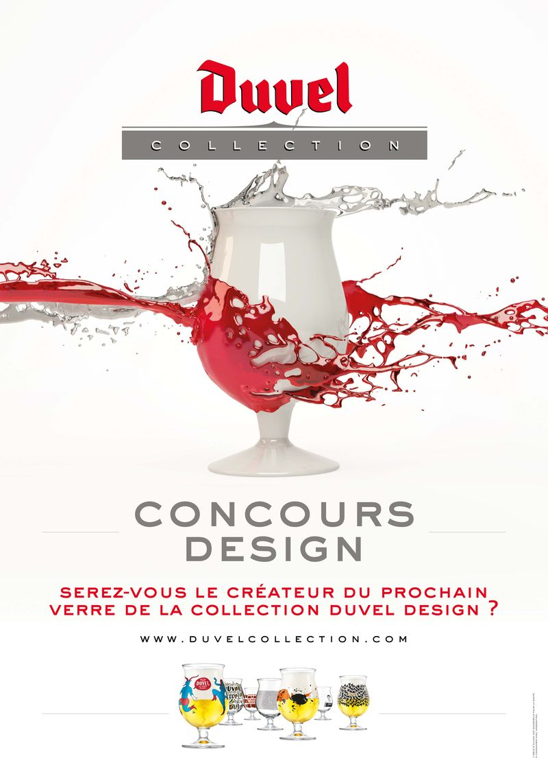 SOWINE_Duvel_Concours