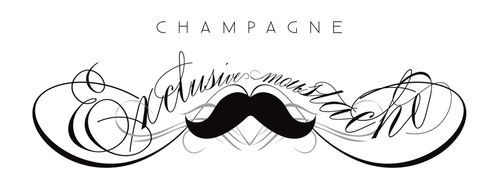 SOWINE_champagne-moustache