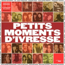 SOWINE_Petits_Moments_Ivresse