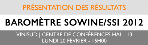 SOWINE-2012
