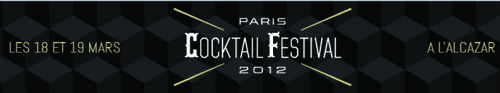 SOWINE_Paris_Cocktail_Festival