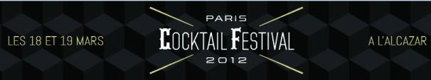 SOWINE_Paris_Cocktail_Festival