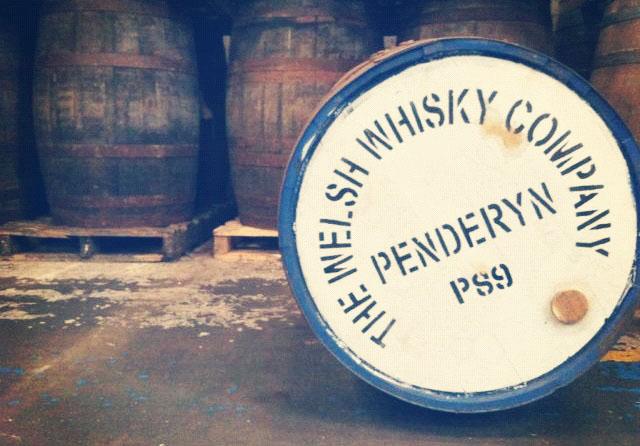 Penderyn2