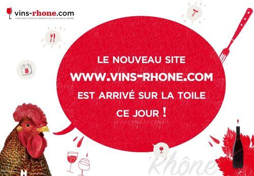 SOWINE-Vins-Rhone