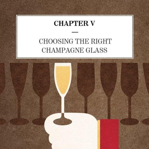 GH-Mumm-Protocole-Champagne