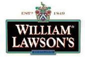 William-Lawson