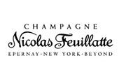 Nicolas-Feuillatte