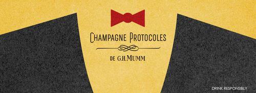 SOWINE_G-H-Mumm-Protocoles