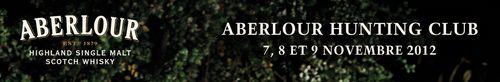 Aberlour-Hunting-Club