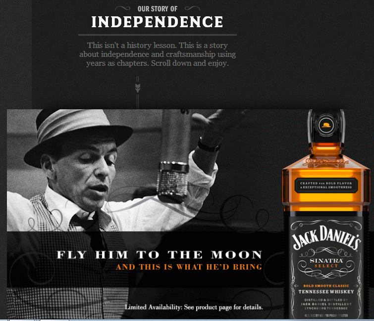 Jack Daniels_Sinatra_website