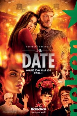 The_Date_Poster_1